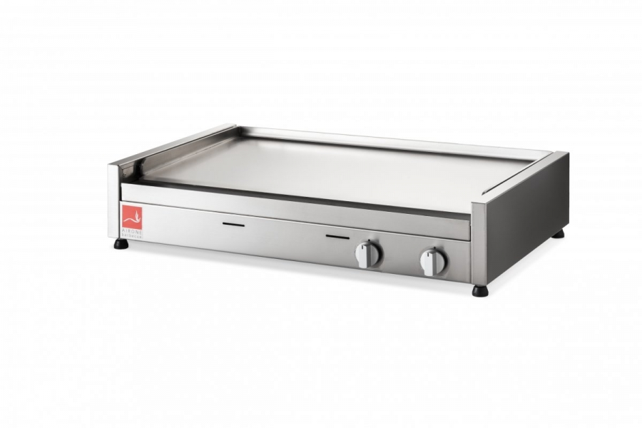 Airone Barbecue countertop