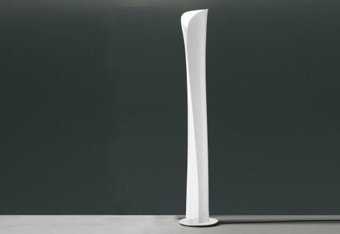 Artemide Cadmo LED lamp