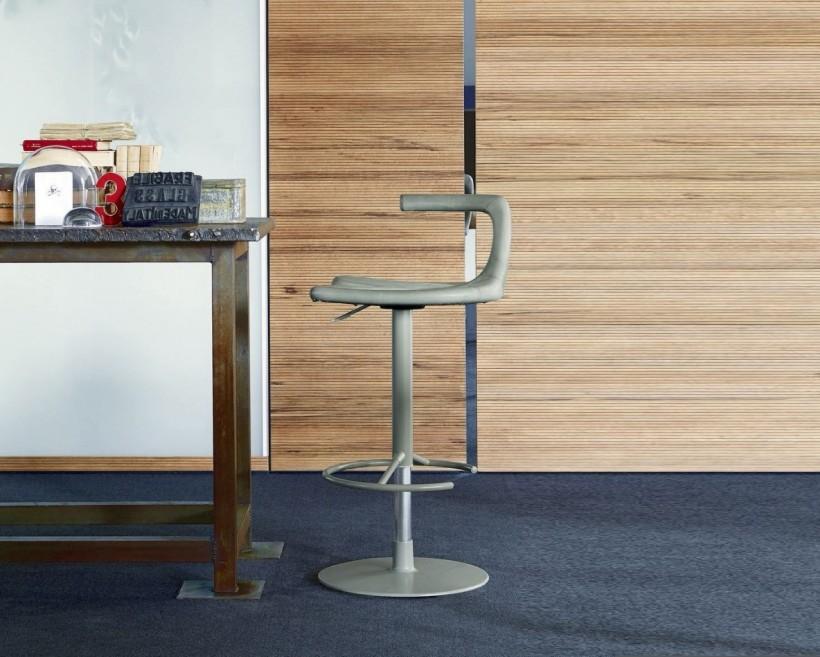 Colico Geo stool
