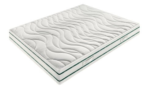 Doimo Ergomassage mattress