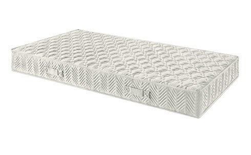 Doimo Oasi mattress