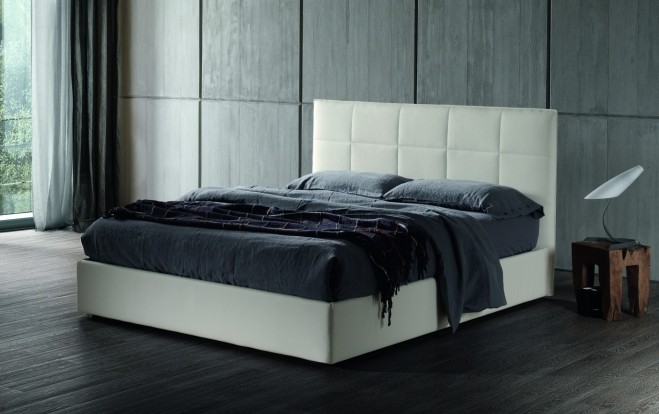 Excò Bobby bed