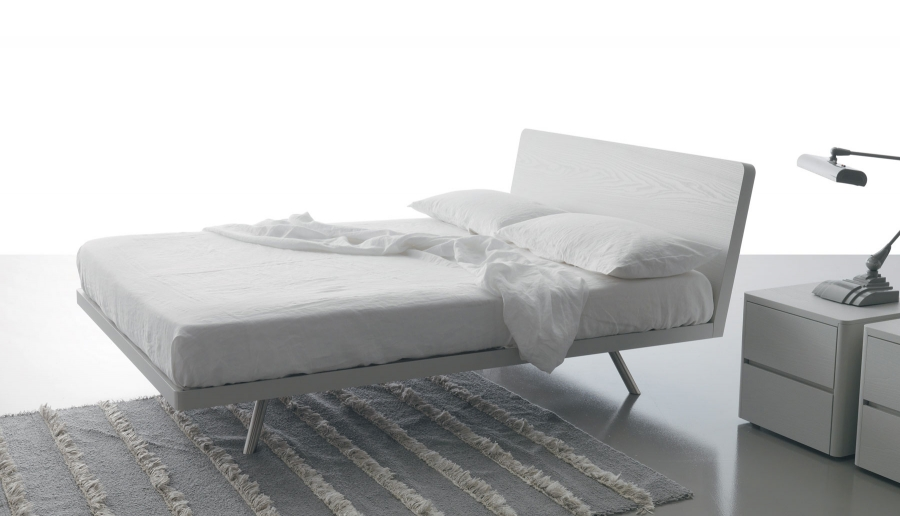 Caccaro Tielle bed
