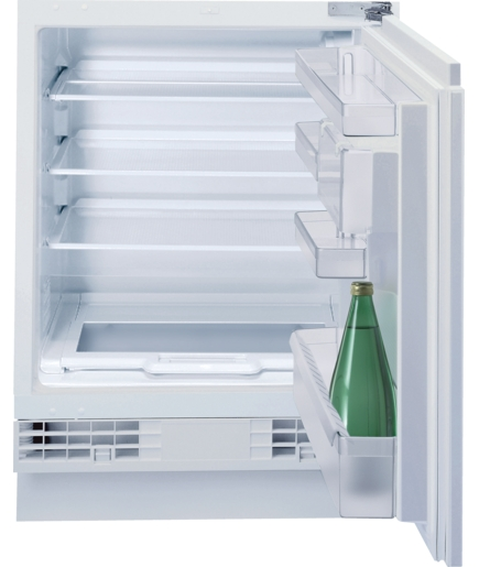 Siemens undertop fridge KU15RA50