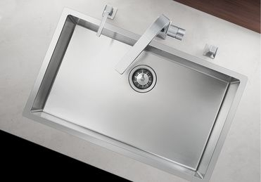 Blanco sink claron 700-IF