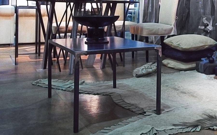 Baxter tavolino Cassandra