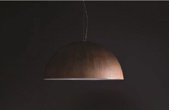 Elite to beBaloon ceiling lamp