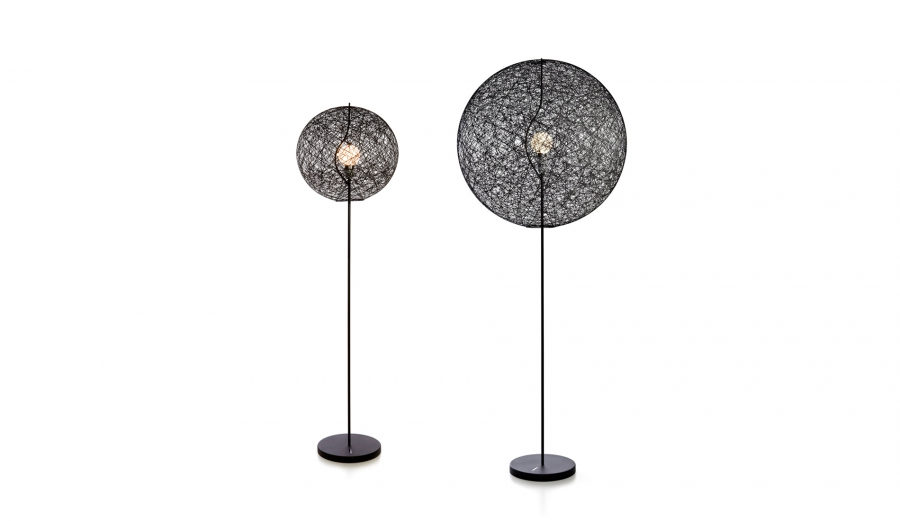 Moooi Random Light Led  floor lamp