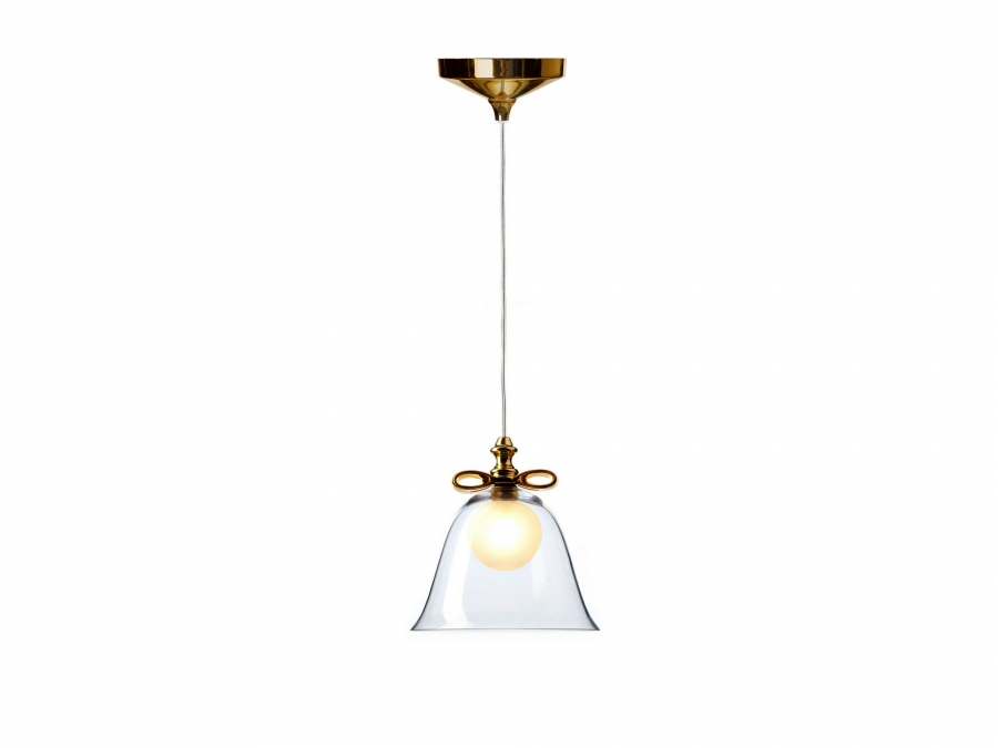 Moooi Bell suspension lamp