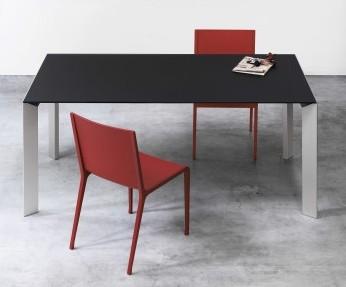 Kristalia Bikappa chair