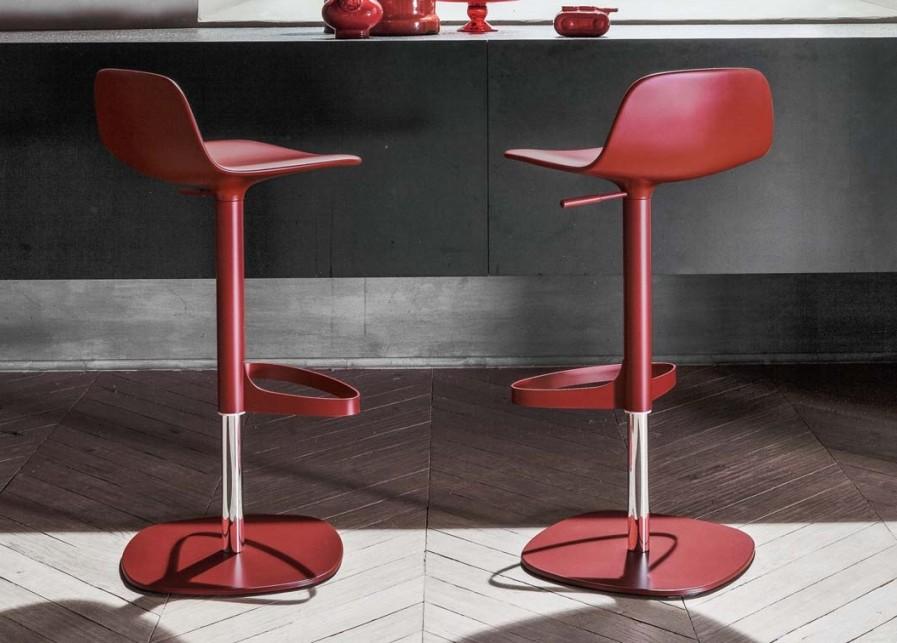 Bonaldo Bonnie stool