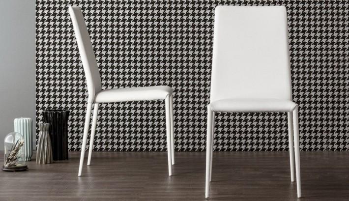 Bonaldo Eral chair
