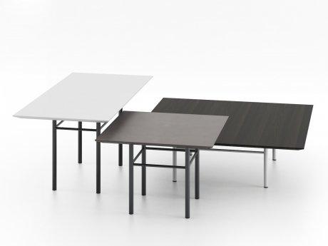 Bonaldo Fard coffee table