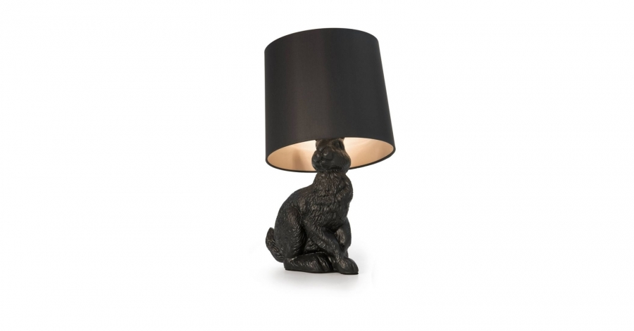 Moooi Rabbit table lamp