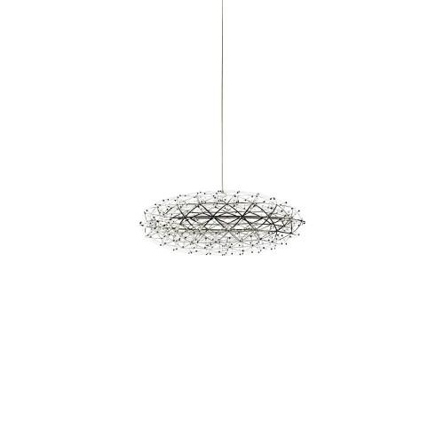 Moooi Raimond Zafu suspension lamp