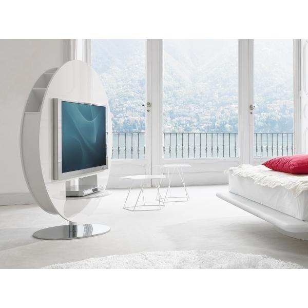 Bonaldo Vision TV stand
