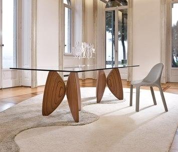 Bonaldo Vanessa table