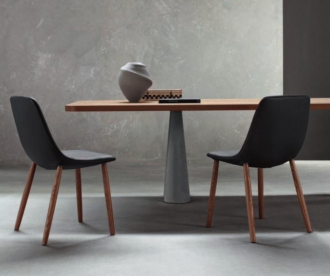 Bonaldo Still table