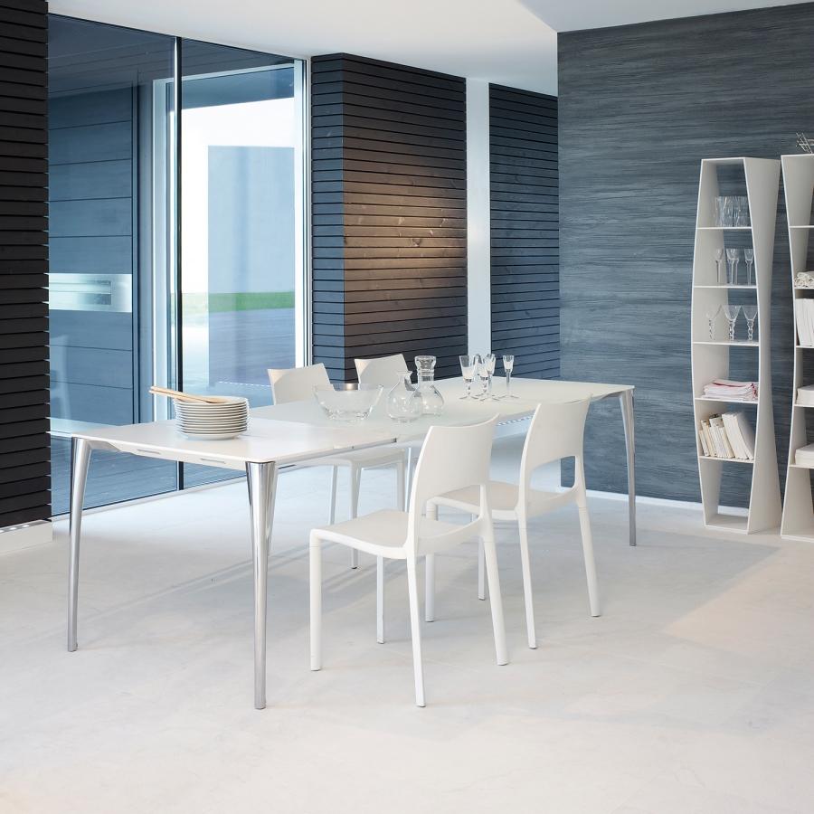 Bonaldo Sol table