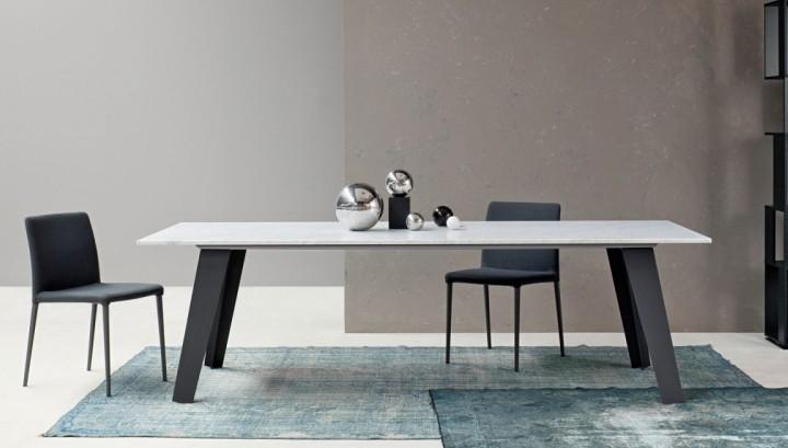 Bonaldo Welded table