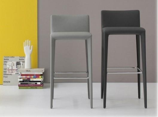 Bonaldo Rest too stool