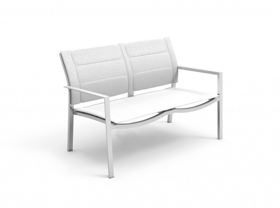 Talenti Touch Living sofa