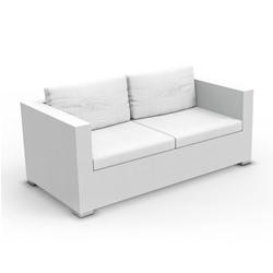 Talenti Touch XL sofa