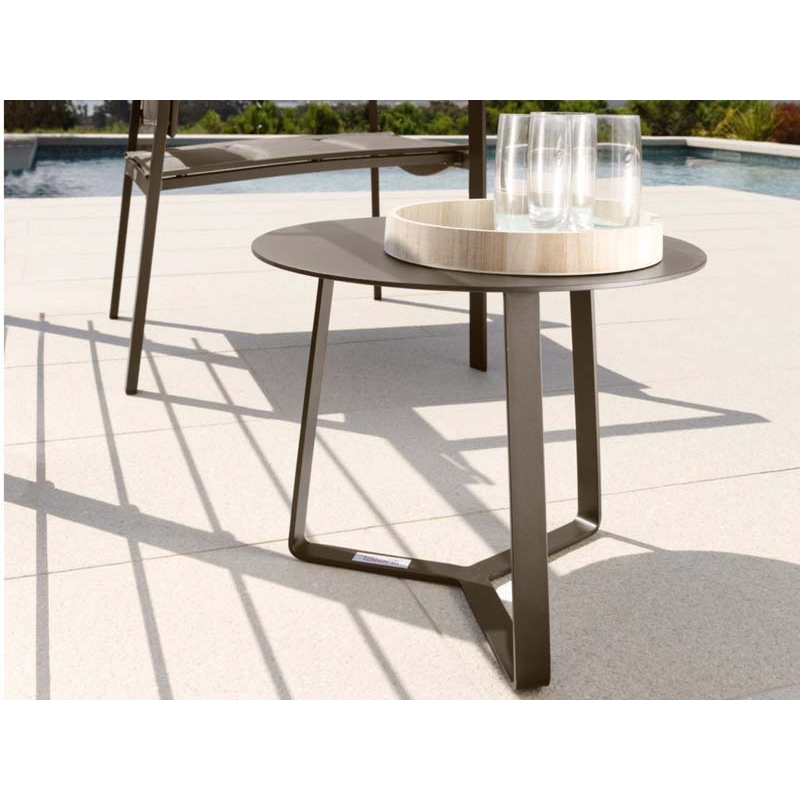 Talenti Touch coffee table H35