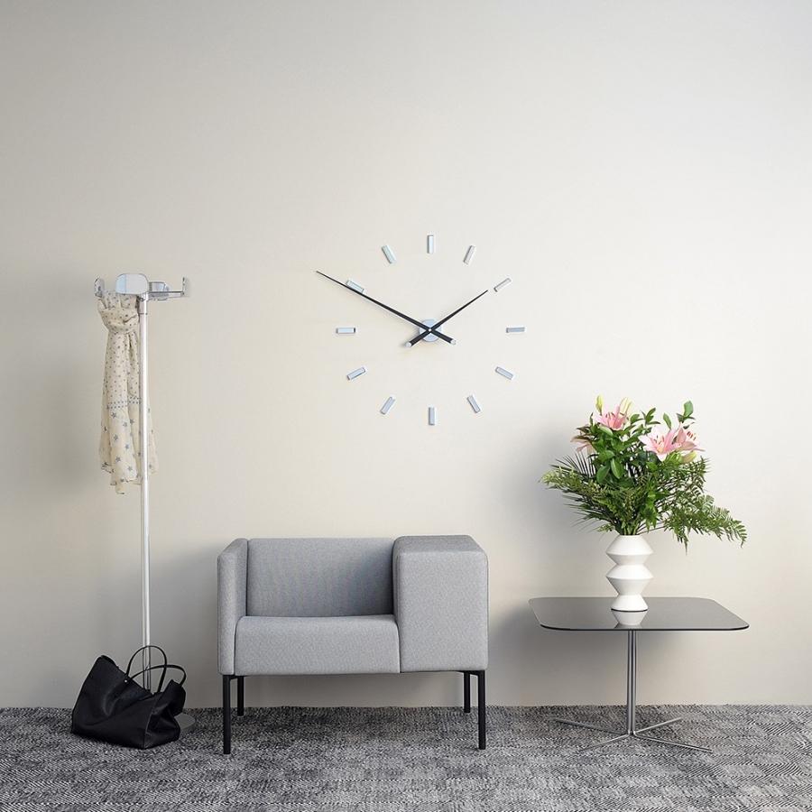 Nomon Tacon clock