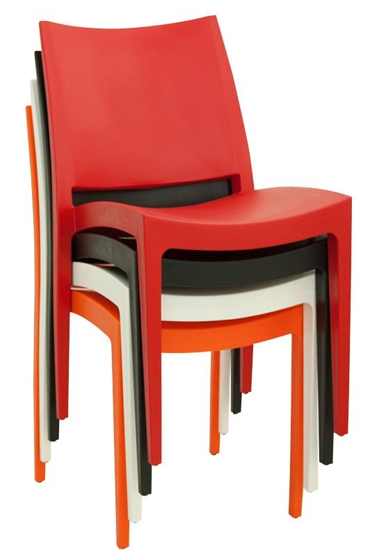 AR Rossanese LIB Chair