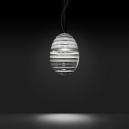 Artemide Incalmo Lamp
