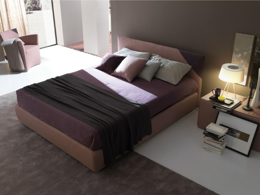 Bolzan Hello Bed