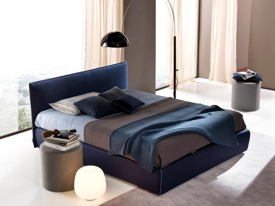 Bolzan Gaya New Bed