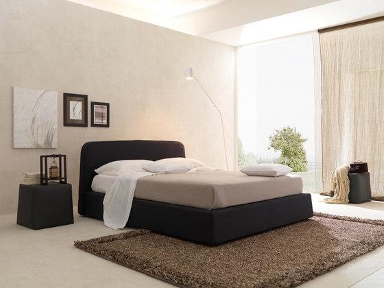 Bolzan Gold Bed