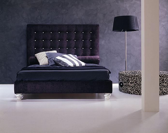 Bolzan Zen Bed