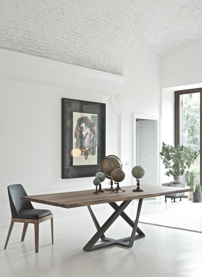 Bontempi Millennium Table