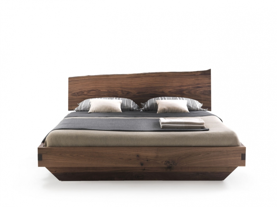 Riva 1920 Natura 6 Bed