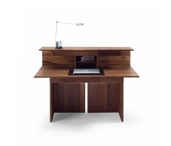 Riva 1920 Riga Writing desk