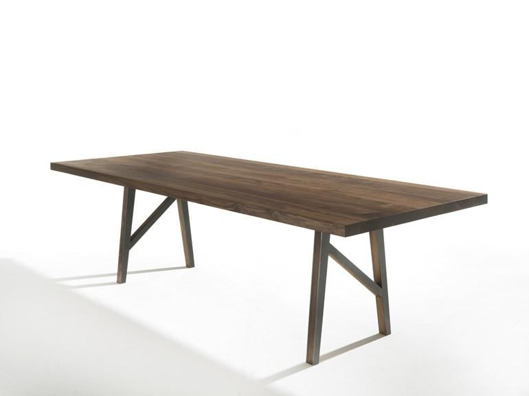 Riva 1920 Blend Table