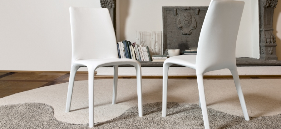 Bonaldo Alanda chair