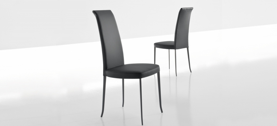 Bonaldo Ballerina chair