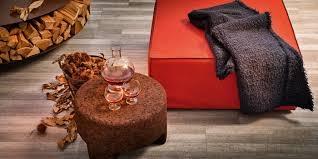 Gervasoni Cork 41/42/44/45 Small Table