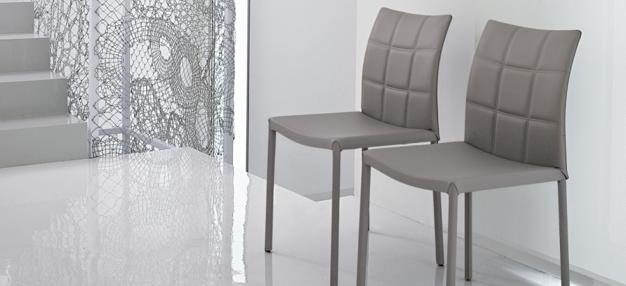 Bonaldo Gilda chair