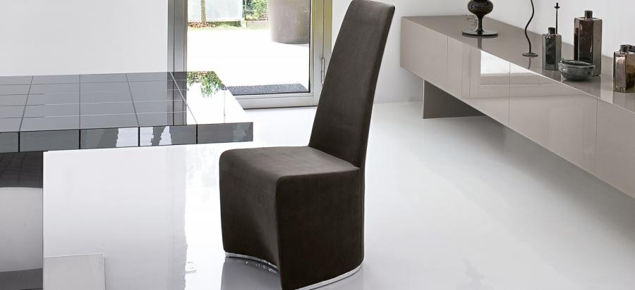 Bonaldo Gloria chair