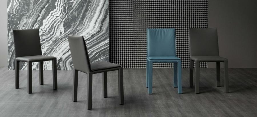 Bonaldo Kuva chair
