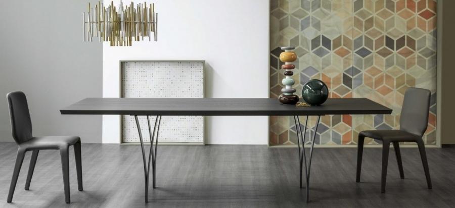 Bonaldo Gap table