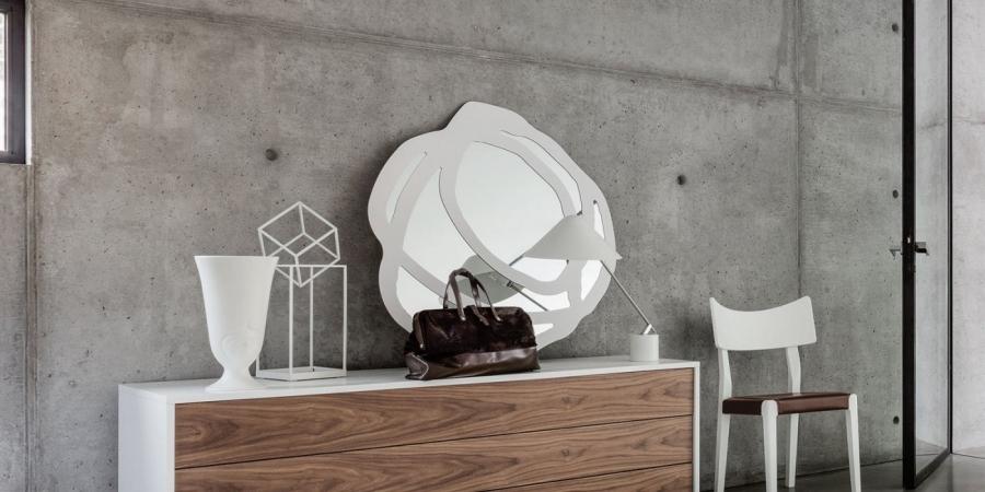 Gervasoni Sweet Mirror
