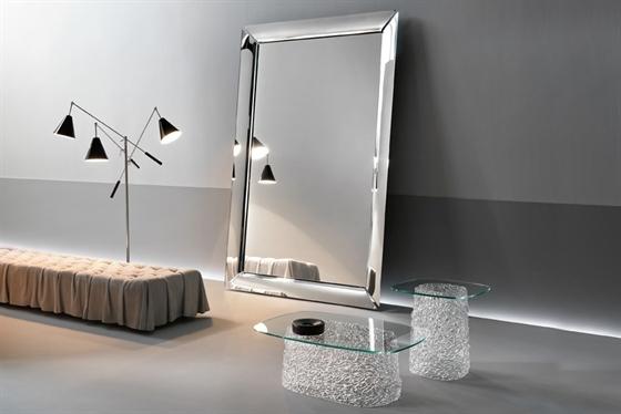 FiamCaadre Mirror