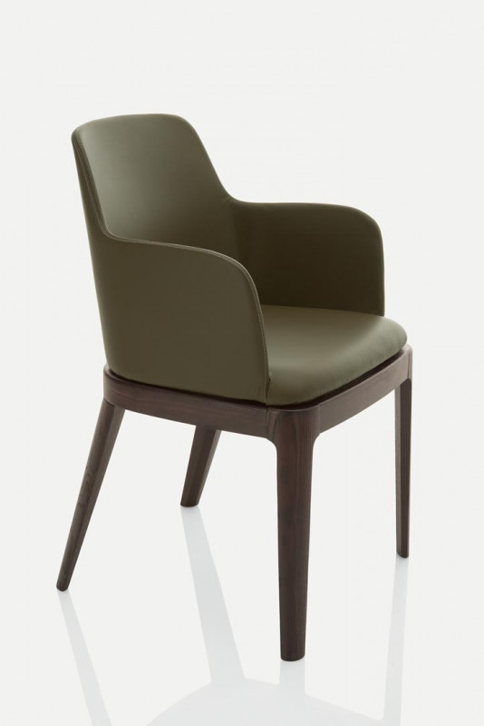 Bontempi Margot chair