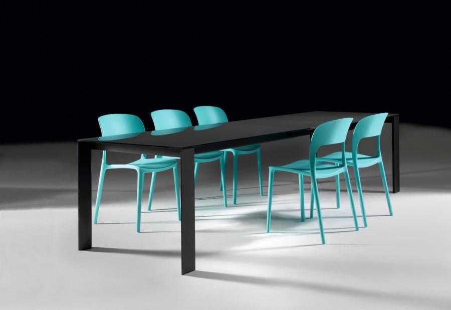 Bontempi Pascal Table